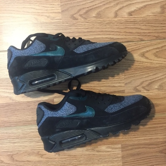new product bade2 114e7 90% de descuento   en zapatillas Nike descuento New Air Max Air 90  Essential Sneaker   b35fb27 - kuyasblog.online